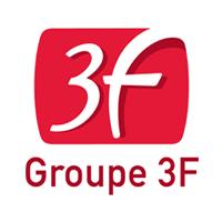 groupe-3f