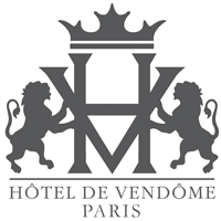 hotel-de-vendome
