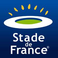 stade-de-france